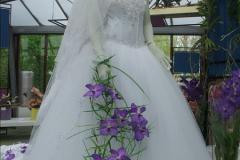 2012-04-26 Keukenhof Gardens.  (100)100