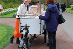 2012-04-26 Keukenhof Gardens.  (104)104
