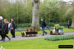 2012-04-26 Keukenhof Gardens.  (107)107
