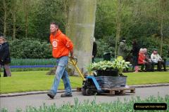 2012-04-26 Keukenhof Gardens.  (108)108