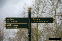 2012-04-26 Keukenhof Gardens.  (109)109
