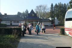2012-04-26 Keukenhof Gardens.  (1)1