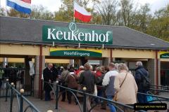 2012-04-26 Keukenhof Gardens.  (12)12