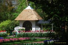 2012-04-26 Keukenhof Gardens.  (126)126