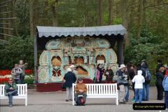 2012-04-26 Keukenhof Gardens.  (13)13