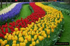 2012-04-26 Keukenhof Gardens.  (132)132