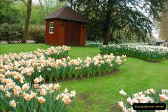 2012-04-26 Keukenhof Gardens.  (141)141