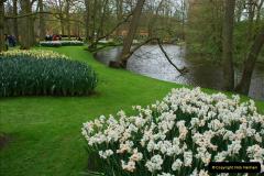 2012-04-26 Keukenhof Gardens.  (142)142