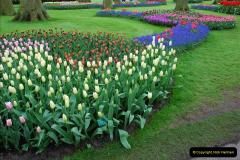 2012-04-26 Keukenhof Gardens.  (146)146
