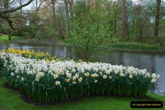 2012-04-26 Keukenhof Gardens.  (147)147