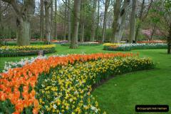 2012-04-26 Keukenhof Gardens.  (148)148