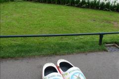 2012-04-26 Keukenhof Gardens.  (155)155