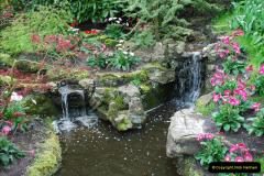 2012-04-26 Keukenhof Gardens.  (157)157
