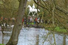 2012-04-26 Keukenhof Gardens.  (158)158