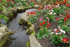 2012-04-26 Keukenhof Gardens.  (159)159