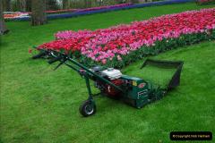 2012-04-26 Keukenhof Gardens.  (162)162