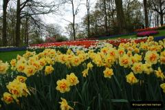 2012-04-26 Keukenhof Gardens.  (164)164