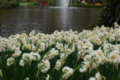 2012-04-26 Keukenhof Gardens.  (165)165