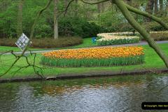 2012-04-26 Keukenhof Gardens.  (170)170
