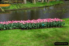 2012-04-26 Keukenhof Gardens.  (172)172