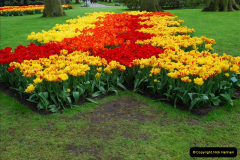 2012-04-26 Keukenhof Gardens.  (175)175
