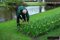 2012-04-26 Keukenhof Gardens.  (176)176
