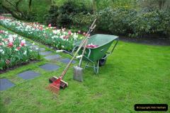2012-04-26 Keukenhof Gardens.  (186)186