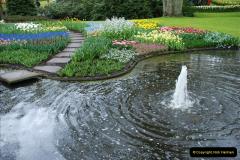 2012-04-26 Keukenhof Gardens.  (188)188