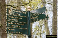2012-04-26 Keukenhof Gardens.  (200)200