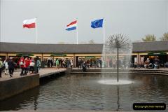 2012-04-26 Keukenhof Gardens.  (202)202