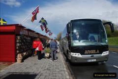 2012-04-26 Keukenhof Gardens.  (208)208
