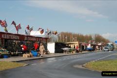 2012-04-26 Keukenhof Gardens.  (209)209