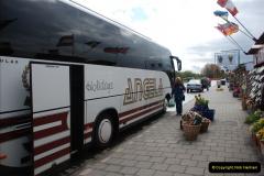 2012-04-26 Keukenhof Gardens.  (214)214