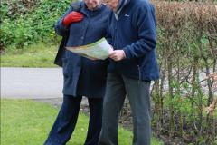 2012-04-26 Keukenhof Gardens.  (22)22