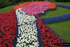 2012-04-26 Keukenhof Gardens.  (28)28