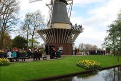 2012-04-26 Keukenhof Gardens.  (66)66