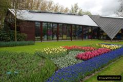 2012-04-26 Keukenhof Gardens.  (74)74