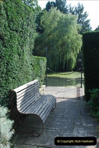2012-09-06 Kilver Court.  (2)161