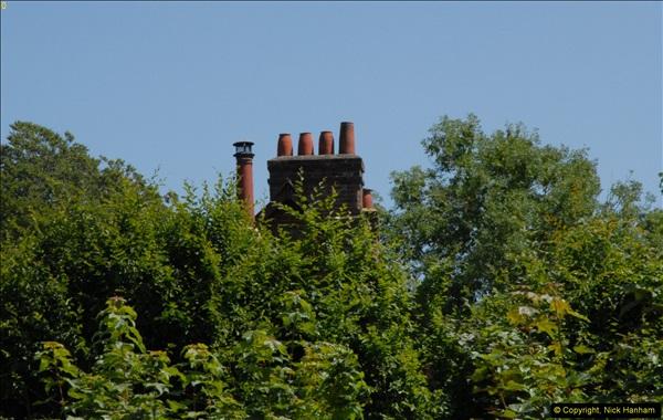 2013-07-08 Kingston Lacy, Wimborne, Dorset.   (107)107