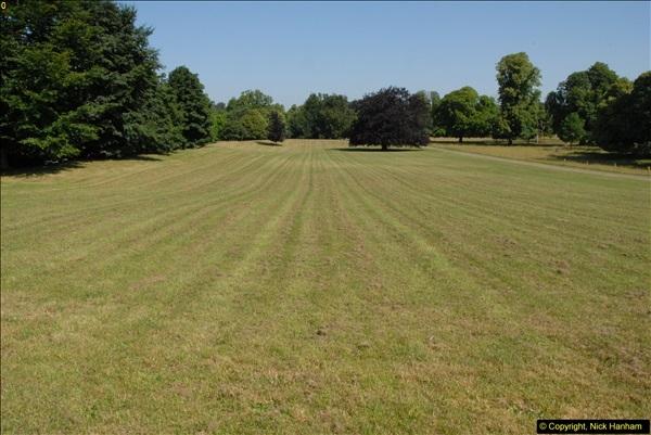 2013-07-08 Kingston Lacy, Wimborne, Dorset.   (3)003