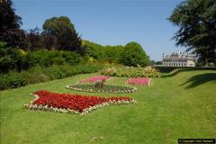 2013-07-08 Kingston Lacy, Wimborne, Dorset.   (42)042