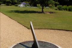 2013-07-08 Kingston Lacy, Wimborne, Dorset.   (48)048