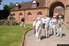 2013-07-08 Kingston Lacy, Wimborne, Dorset.   (6)006