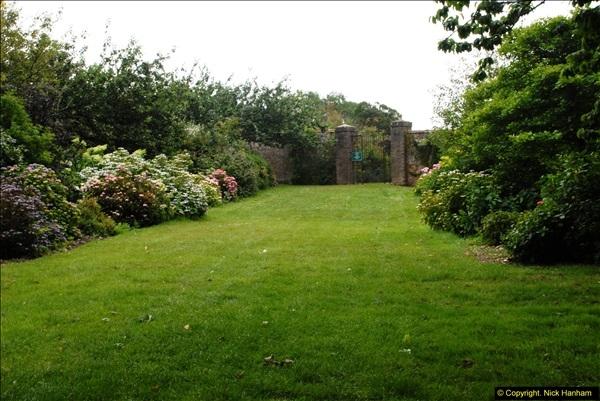 2015-07-15 Kingston Maurward Gardens & Animal Park, Dorchester, Dorset.  (44)044