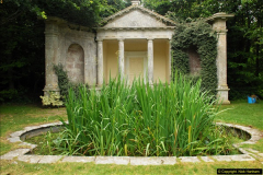 2015-07-15 Kingston Maurward Gardens & Animal Park, Dorchester, Dorset.  (104)104