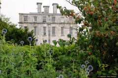 2015-07-15 Kingston Maurward Gardens & Animal Park, Dorchester, Dorset.  (140)140