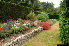 2015-07-15 Kingston Maurward Gardens & Animal Park, Dorchester, Dorset.  (15)015