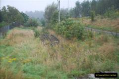 2009-09-13 to 16 Krakow & Area, Poland.  (15)001