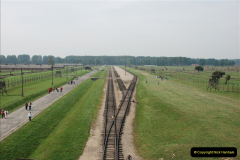 2009-09-13 to 16 Krakow & Area, Poland.  (19)001