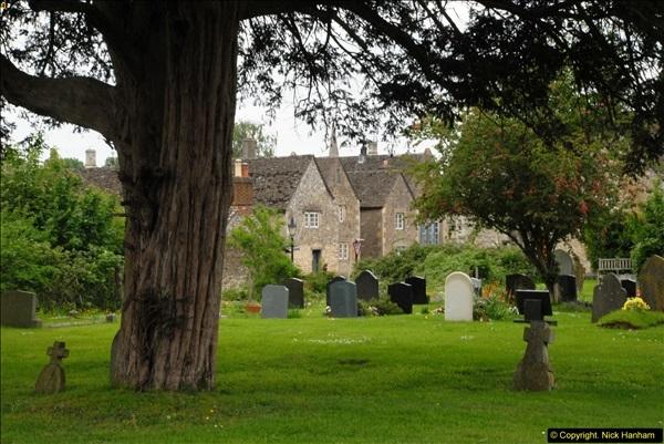 2015-05-15 Lacock, Wiltshire.  (16)016